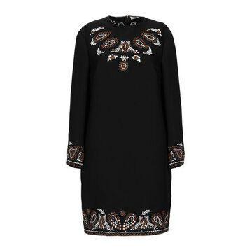 VANESSA BRUNO Short dress