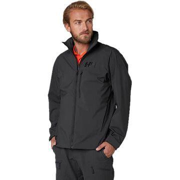 HP Racing Midlayer Insulated Jacket - Men's