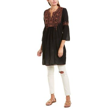Johnny Was Womens Tunic