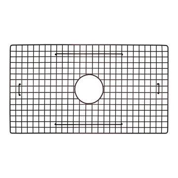 26.5x14.5 Sink Bottom Grid