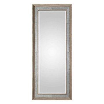 Uttermost 09357 Uttermost Barren Industrial Mirror