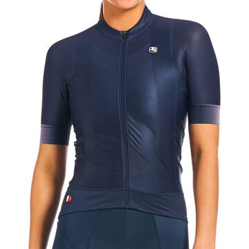 FR-C Pro Short-Sleeve Jersey - Women's