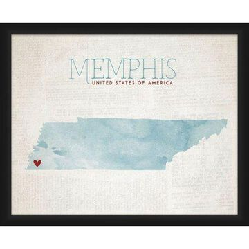 PTM Images,Memphis Red