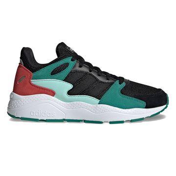 adidas CrazyChaos Women's Sneakers