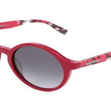 Boss Orange BO 0311/S 8A4 50 New Women Sunglasses