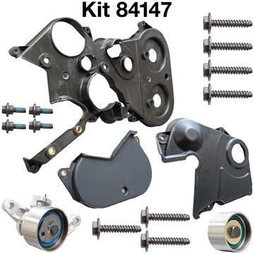 Dayco 84147 Timing Belt Kit