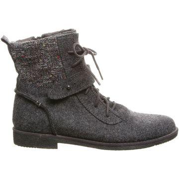 Bearpaw Gramercy Boot - Women's