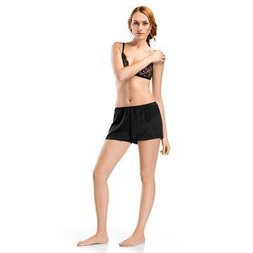 Hanro Select Shorts