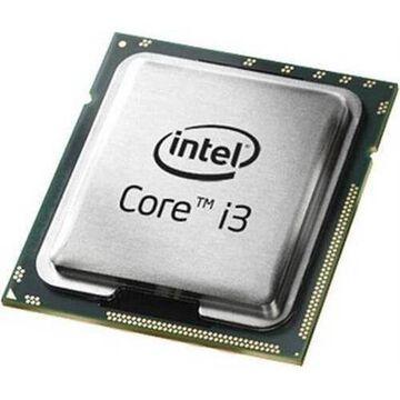 Intel CM8062301044204 Core i3-2120 Processor 3.3GHz 5.0GT/s 3MB LGA 1155 CPU OEM (Intel CM8062301044