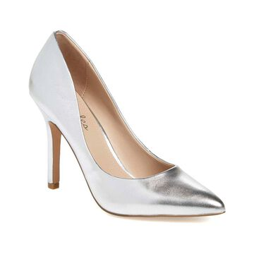 Charles By Charles David Maxx Leather Pump