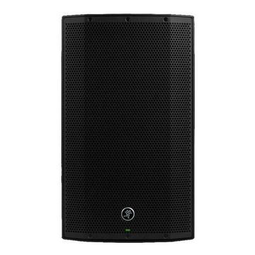 Mackie Thump12BST Thump Boosted 1300W 12-Inch Advanced Powered Loudspeaker