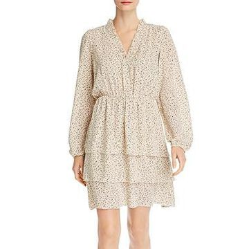 Vero Moda Kanya A-Line Dress