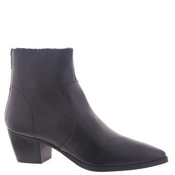 Diba True See Biscuit Women's Black Boot 6 M