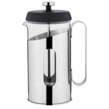 BergHOFF Essentials .63-Qt. Coffee & Tea French Press
