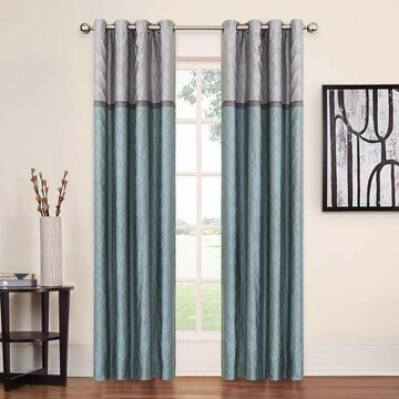 Eclipse Arno Blackout Window Curtain