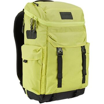 Burton Annex 2.0 Backpack