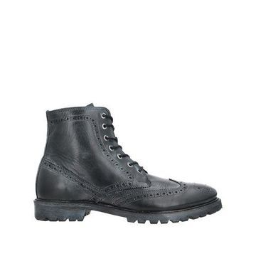 JACK & JONES Ankle boots