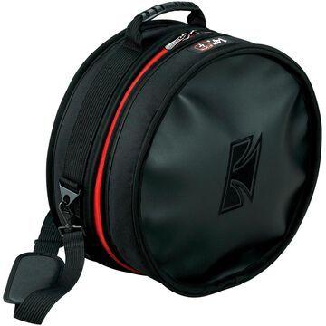 Powerpad Snare Drum Bag