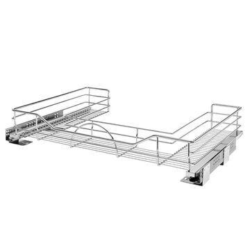 Rev-A-Shelf 5786 Series Undersink Organizer