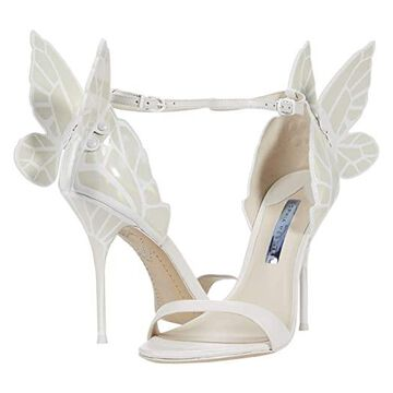 Sophia Webster Chiara Sandal Women's Shoes