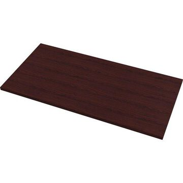 FELLOWES 9650401 FELLOWES LEVADO LAMINATE TABLE
