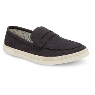 Xray Keale Men's Loafers