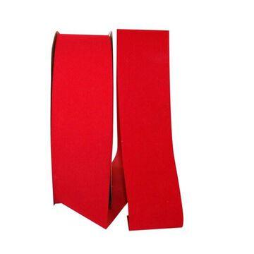 """JAM Paper 2.5"""" Velvet Texture Ribbon   Michaels"""