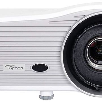 Optoma EH515 Projector