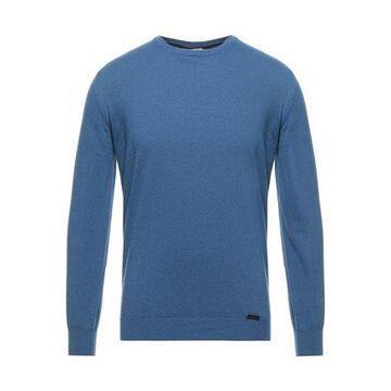 BARK Sweater