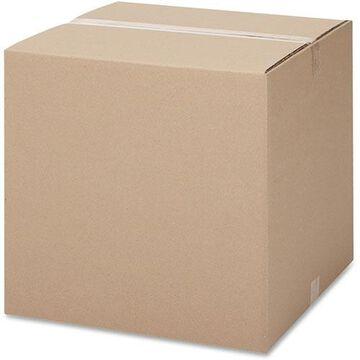 Sparco Shipping Cartons