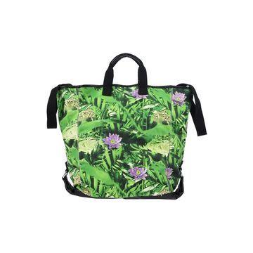 GEOX Handbags