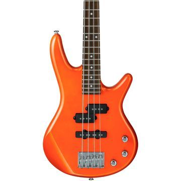 GSRM20 Mikro Short-Scale Bass Guitar