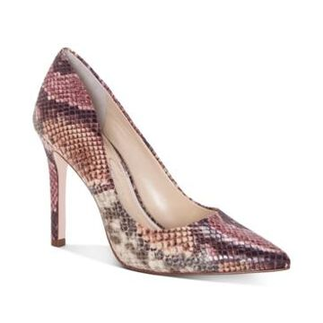 Jessica Simpson Cassani Pumps, Created for Macy's Women's Shoes