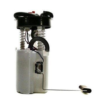 Delphi FG0225 Fuel Pump For Jeep Grand Cherokee, With Fuel Sending Unit