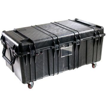 Pelican 0550 Transport Case - Internal Dimensions: 47.57