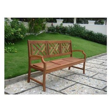 Vifah VIFAH.188 Atlantic Bench
