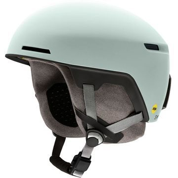 Smith Code MIPS Helmet