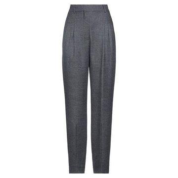 CEDRIC CHARLIER Pants