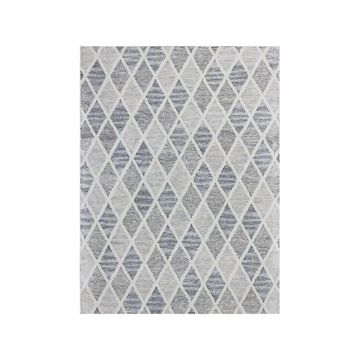 Amer Rugs Vector AA Hand-Tufted Wool Rug