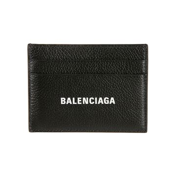 Balenciaga Cash Card Holder