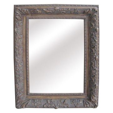 Legion Furniture Carly Mirror
