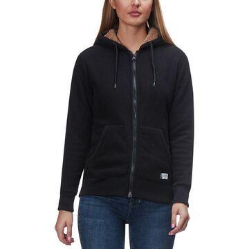 KAVU Harlow Full-Zip Hooded Jacket - Women's