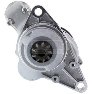 Denso DENSO First Time Fit Starter Motor Remanufactured 280-3134