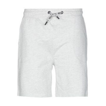 ONLY & SONS Bermudas