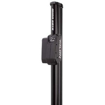 Minn Kota Talon 8' Shallow Water Anchor with Bluetooth-Black