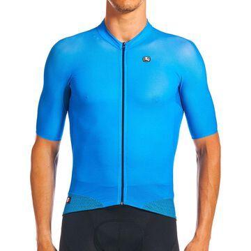 FR-C Short-Sleeve Pro Lyte Jersey - Men's