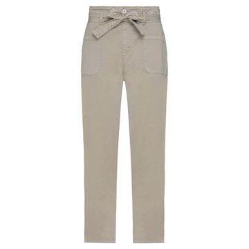 DIXIE Pants