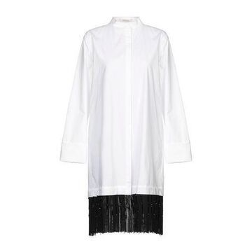 DOROTHEE SCHUMACHER Short dress