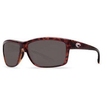Mag bay AA Tortoise Sunglasses