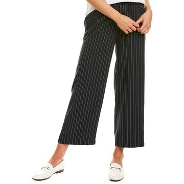Eileen Fisher Wide Leg Pant
